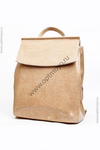 Сумка-рюкзак #89935