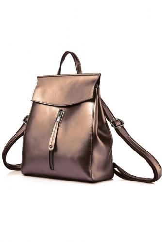 Сумка-рюкзак #88704
