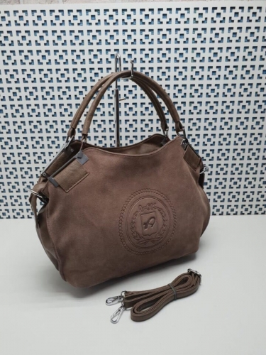 Рюкзак #103466