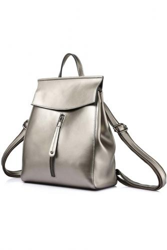Сумка-рюкзак #88713