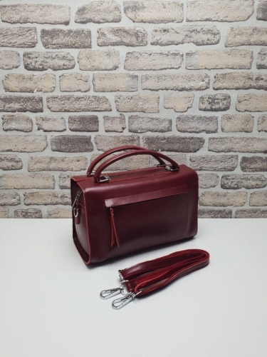 Рюкзак #103477