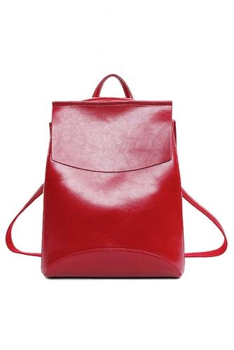 Сумка-рюкзак #74619