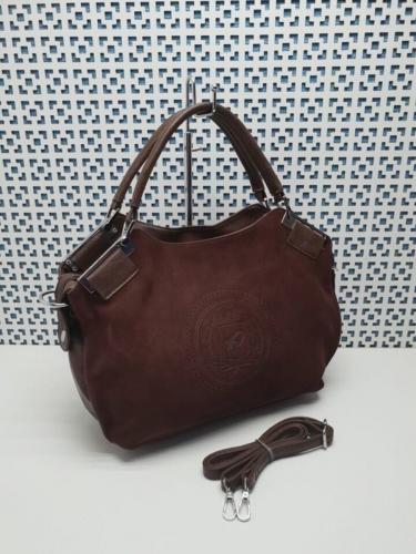 Рюкзак #103473