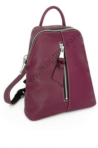 Рюкзак #99751