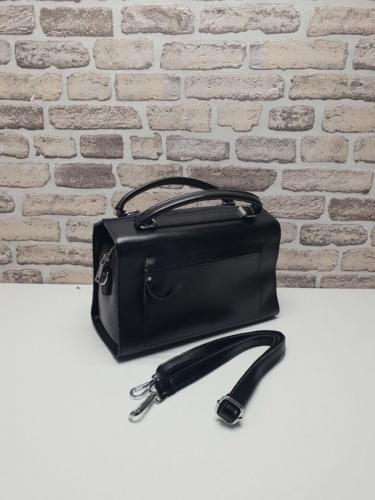 Рюкзак #103478