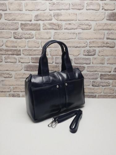 Рюкзак #103465