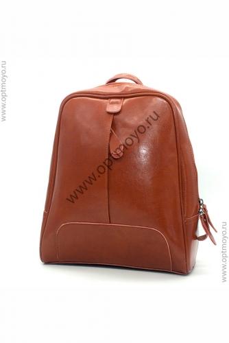 Сумка-рюкзак #91900