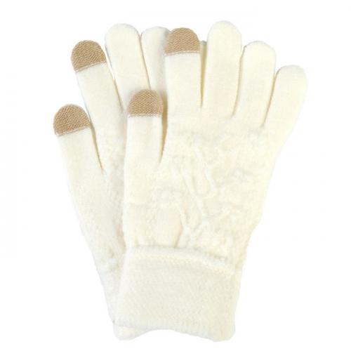 Перчатки сенсорные мужские м36474м