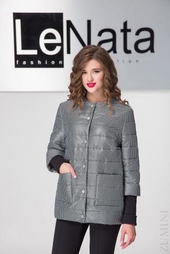 Куртка Лената 11802