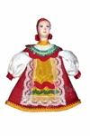 1203 Кукла-подвеска.