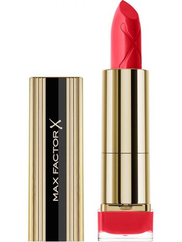 МФ/ помада Colour Elixir № 070 тон cherry kiss