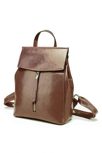 Сумка-рюкзак #88714