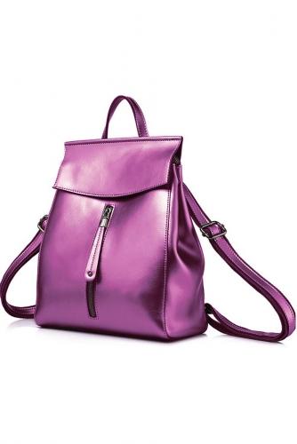 Сумка-рюкзак #88715