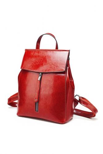 Сумка-рюкзак #88712