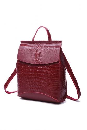 Сумка-рюкзак #88724