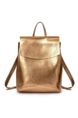 Сумка-рюкзак #74613