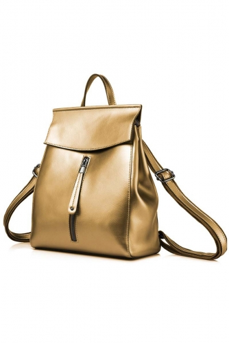 Сумка-рюкзак #88709