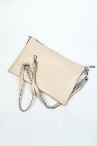Сумка-рюкзак #88809