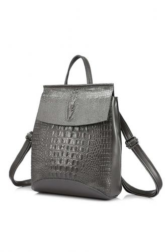 Сумка-рюкзак #88728