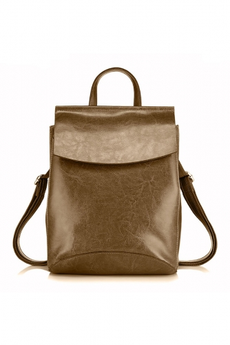 Сумка-рюкзак #74623