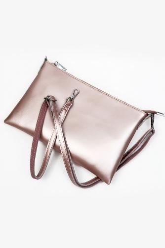Сумка-рюкзак #88810