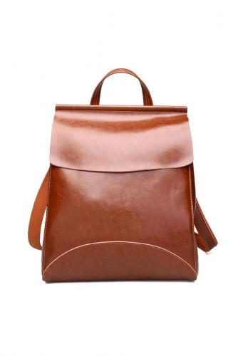 Сумка-рюкзак #74625