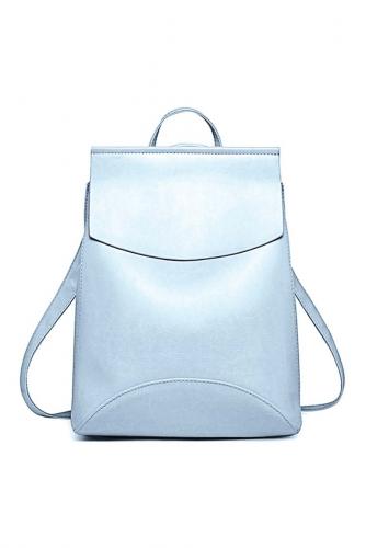 Сумка-рюкзак #74626