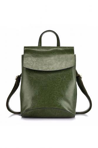 Сумка-рюкзак #74622