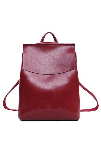 Сумка-рюкзак #74609