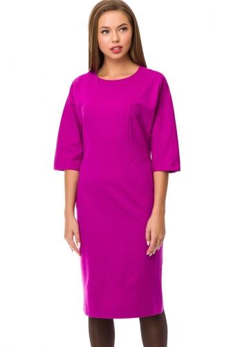Платье #72687