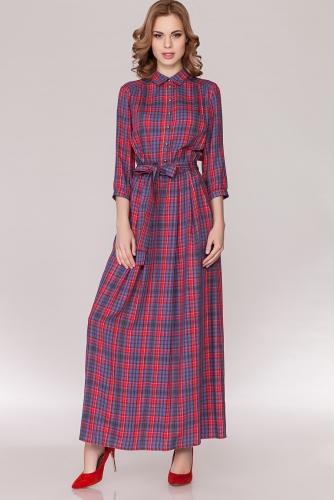 Платье #21582