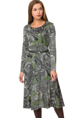 Платье #72704