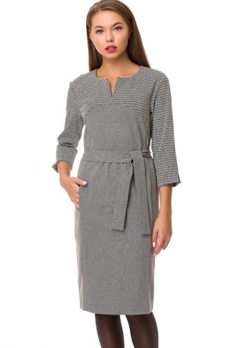Платье #72767