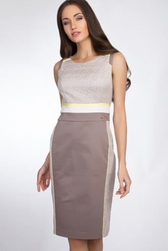 Платье #29196