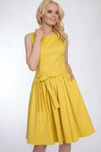 Платье #31647