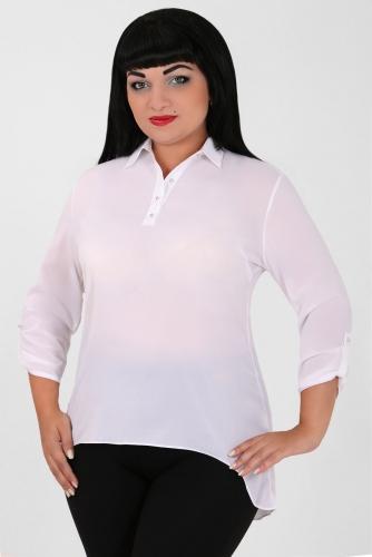 СИМАН 4853 Рубашка