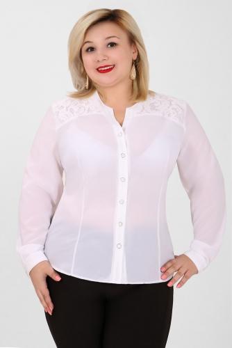 СИМАН 4858 Рубашка