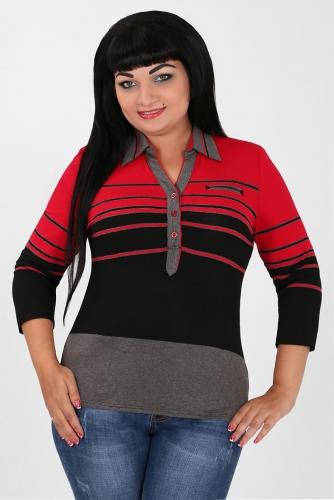 СИМАН 4114 Рубашка