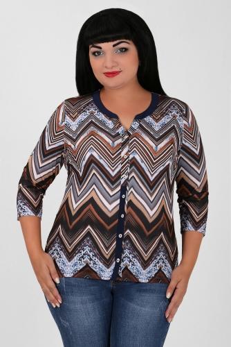 СИМАН 4998 Рубашка