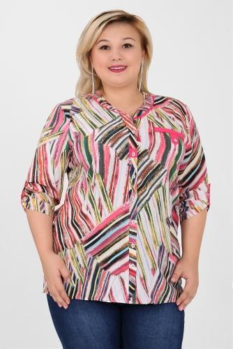 СИМАН 4907 Рубашка