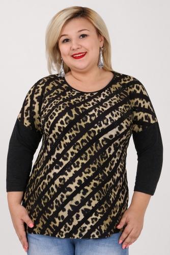 СИМАН 4913 Блуза