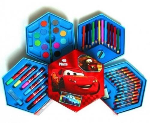 Набор для творчества для мальчиков (копия)