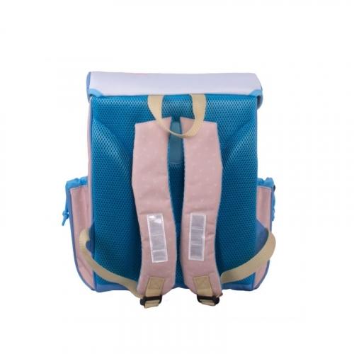 Школьный рюкзак Акварель