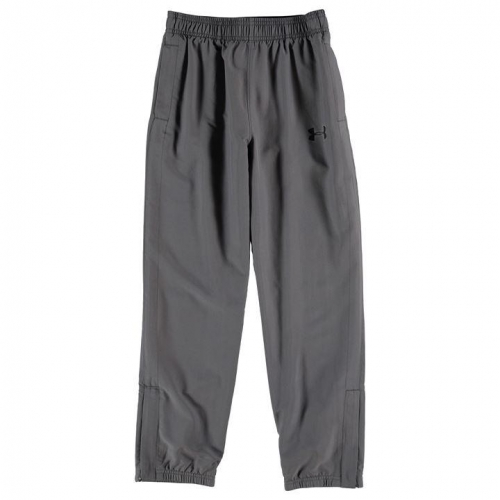 Powerhouse Woven Track Pants Junior Boys