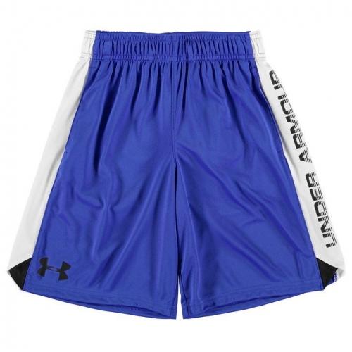 Eliminator Shorts Junior Boys