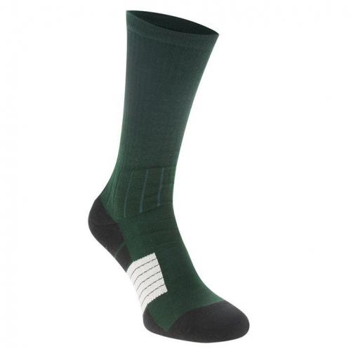 Unrivaled Sock SnrC99