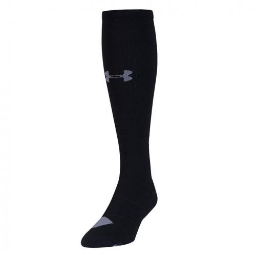 Run Reflct Sock SnrC99