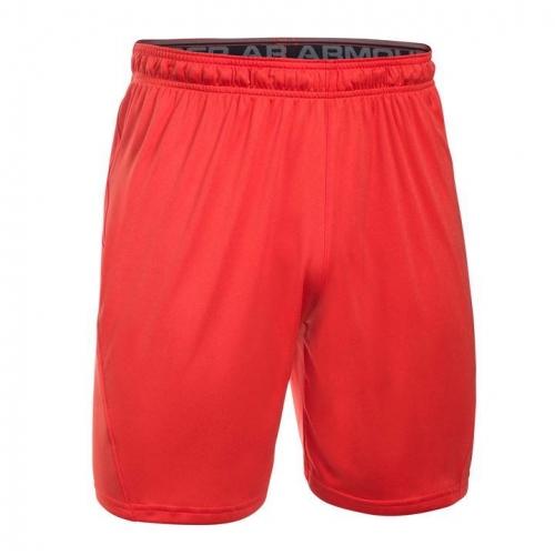 Challenger II Shorts Mens