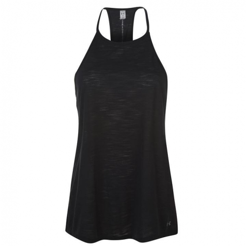 Threadborne Fashion Tank Ladies
