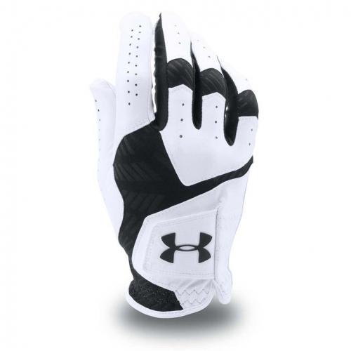 Coolswtich Golf Glove